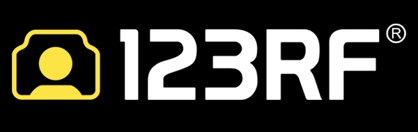 123rf4